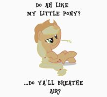 Do i love mlp?