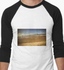 Southport Pier  T-Shirt