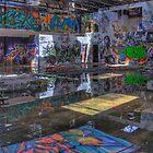 Google my Wiki by Bill Wetmore