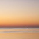Tranquility by Robyn Lakeman