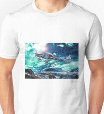Sport plane T-Shirt
