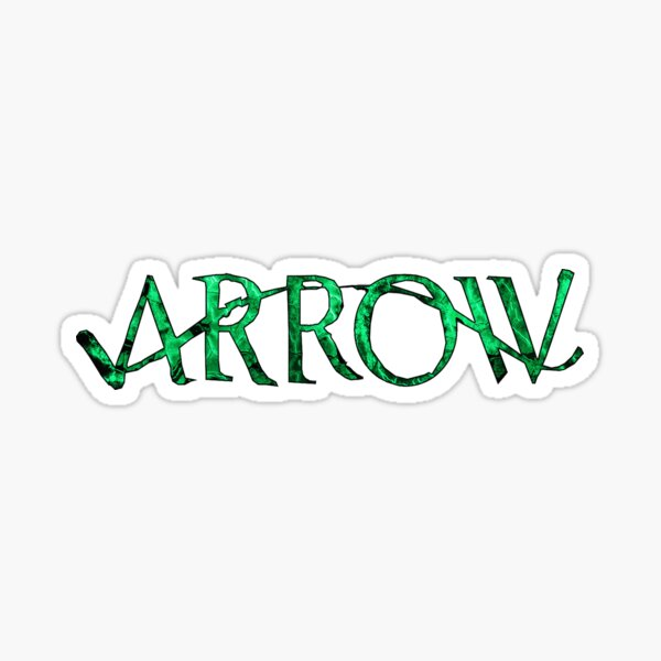 Decals Stickers Vinyl Art Home Garden Sticker Choose Color Size Green Arrow Large Vinyl Decal Justice League Adrp Fournitures Fr