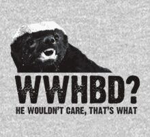 WWHBD - black text