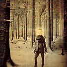 Illuminate by James McKenzie