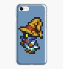 Vivi sprite iPhone Case/Skin