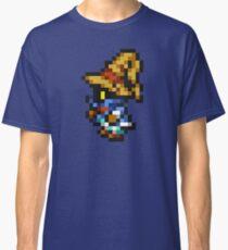 Vivi sprite Classic T-Shirt