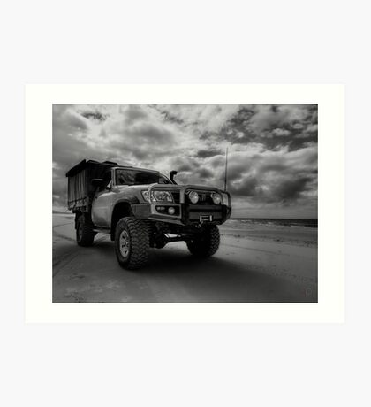 Freedom is a 4x4 Art Print