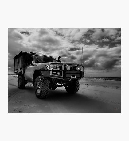 Freedom is a 4x4 Photographic Print