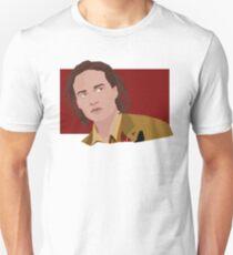 Nick Clark - Fear the Walking Dead T-Shirt
