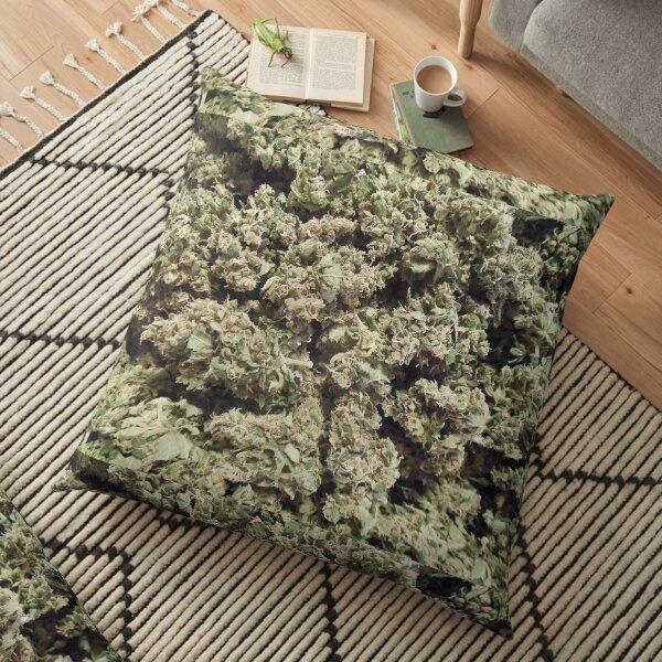 Super Nugs Floor Pillow