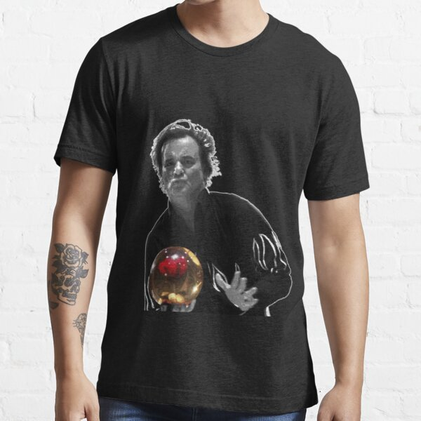 Kingpin - Big Ern Bowl Essential T-Shirt