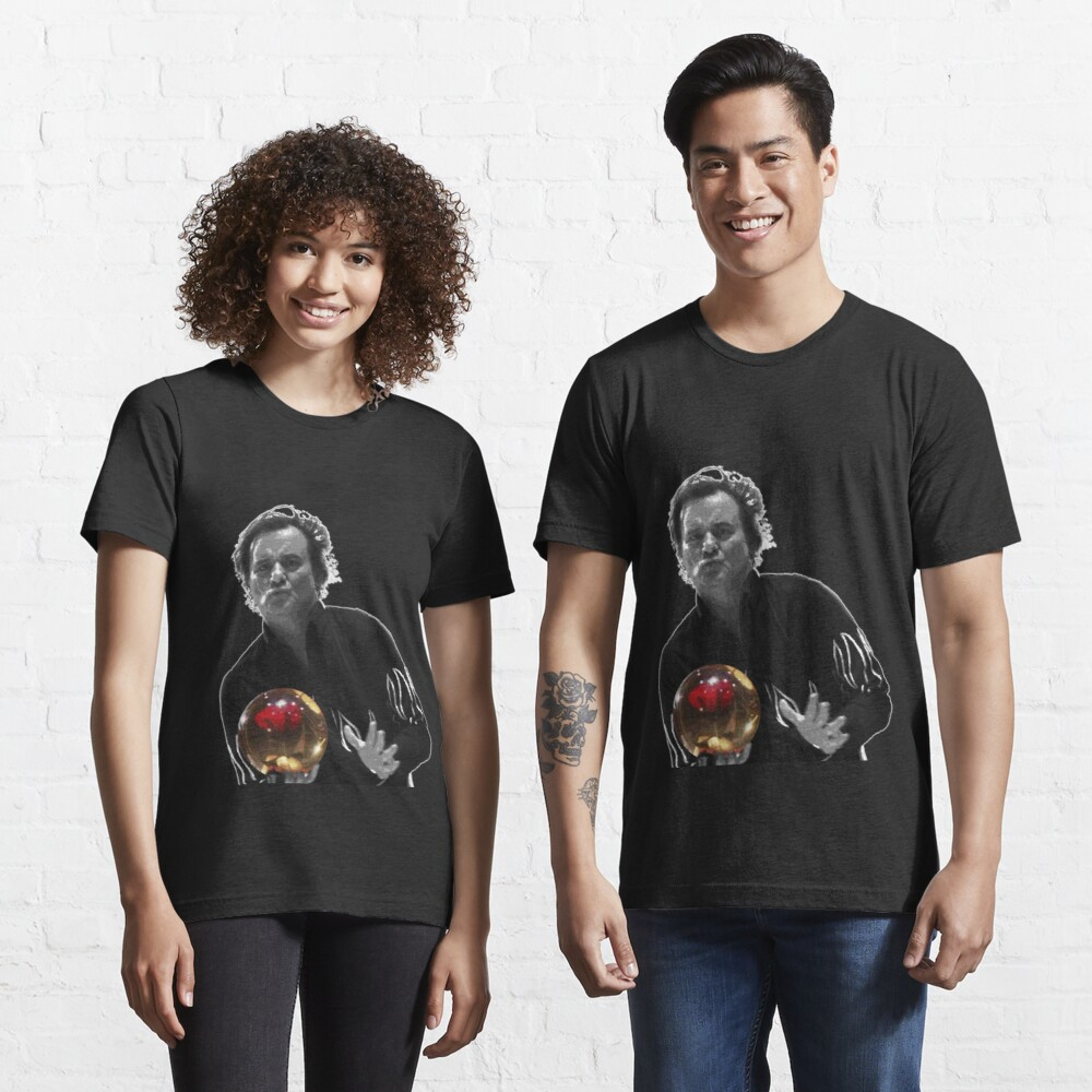 Kingpin - Big Ern Bowl Essential T-Shirt