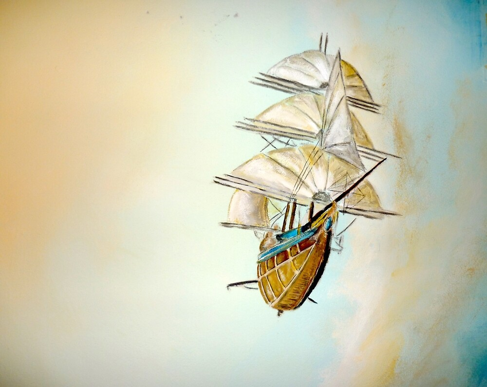 Treasure Planet Rls Legacy | www.pixshark.com - Images ...