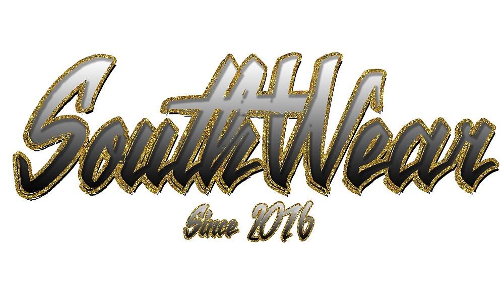 SouthWear 2 by iVersOne