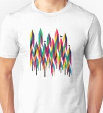 Pinetrees T-Shirt