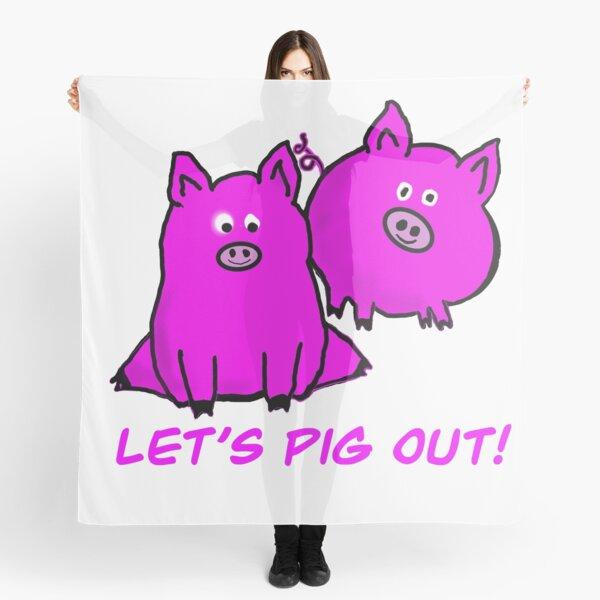 Panini sticker 80-Peppa Pig cochino en viaje alrededor del mundo