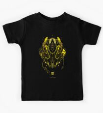 Bumblebee Kids Clothes