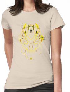 Bumblebee T-Shirt