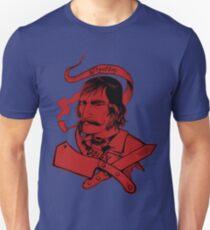 Bill The Butcher T-Shirt