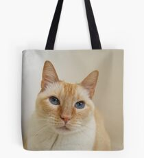 Montecore in August Tote Bag