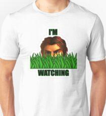 garen Unisex T-Shirt