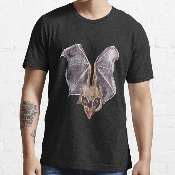 """Vicious Bat"" Essential T-Shirt"