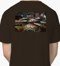Carousels Classic T-Shirt