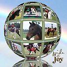 Pride & Joy by Sherie Howard