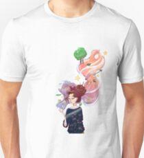 Enchanting T-Shirt