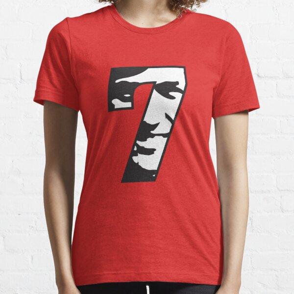 King Kenny 7 Essential T-Shirt