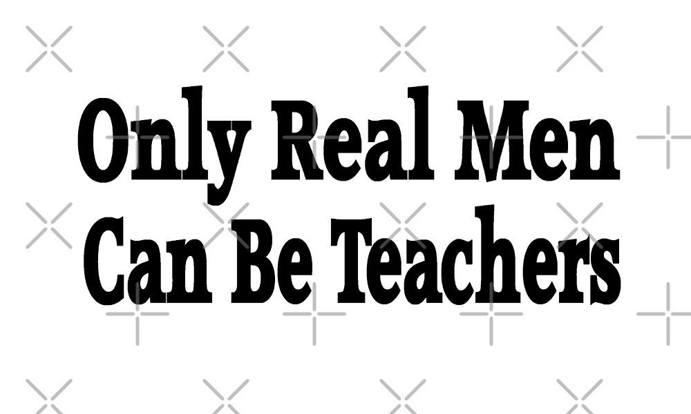 Teacher by greatshirts