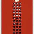 Die Hard by Matt Owen