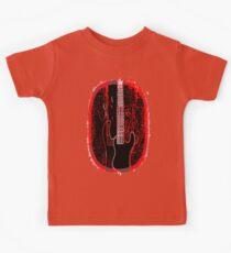 G-Tar Kids Clothes