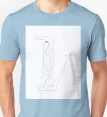 I know, I know, pick me! Unisex T-Shirt