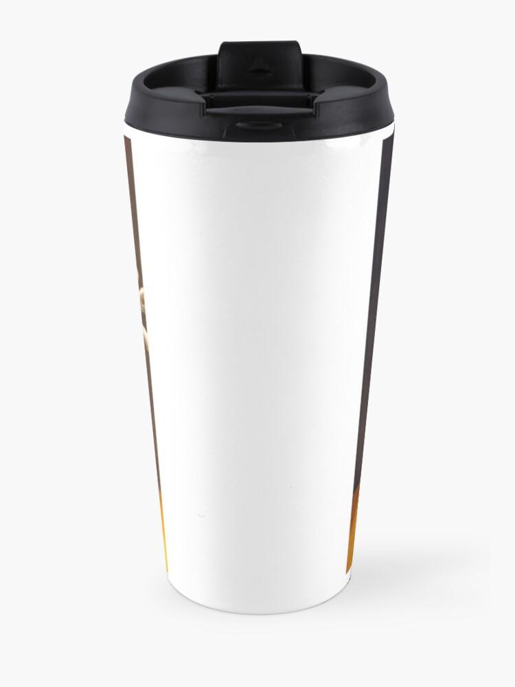 Alternate view of Maestro  Travel Mug