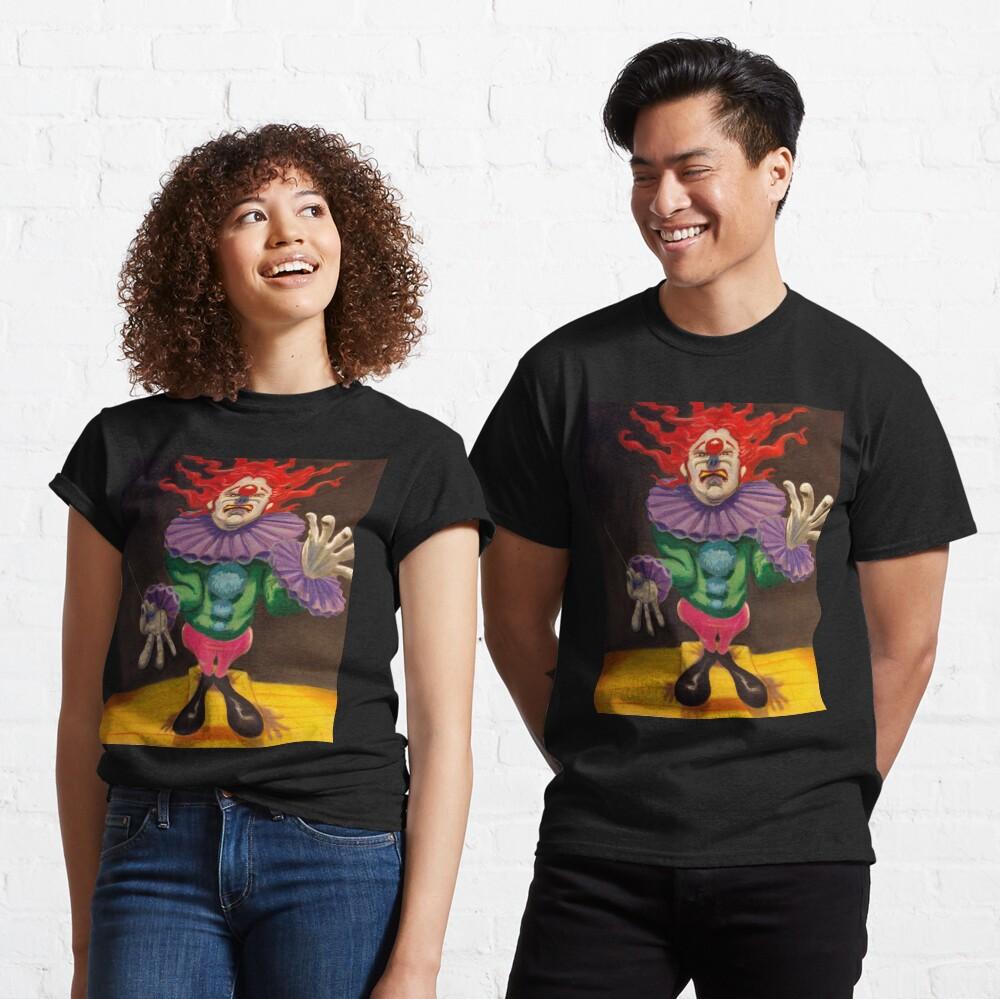 Maestro  Classic T-Shirt