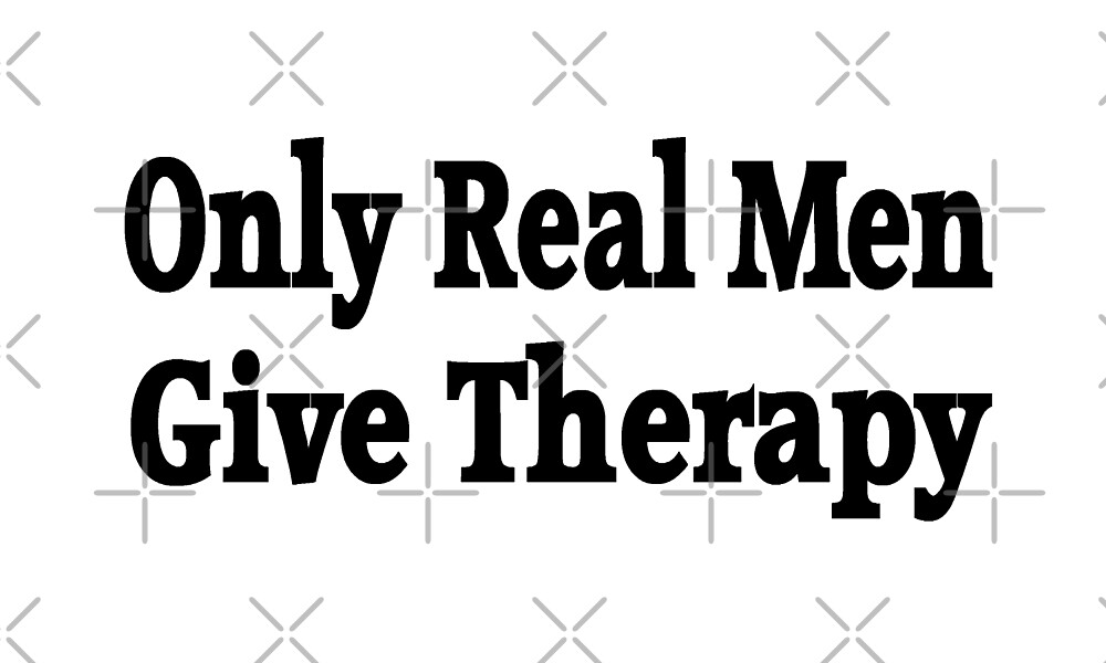 Therapist by greatshirts