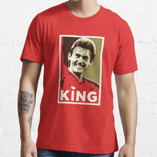 King Kenny Essential T-Shirt