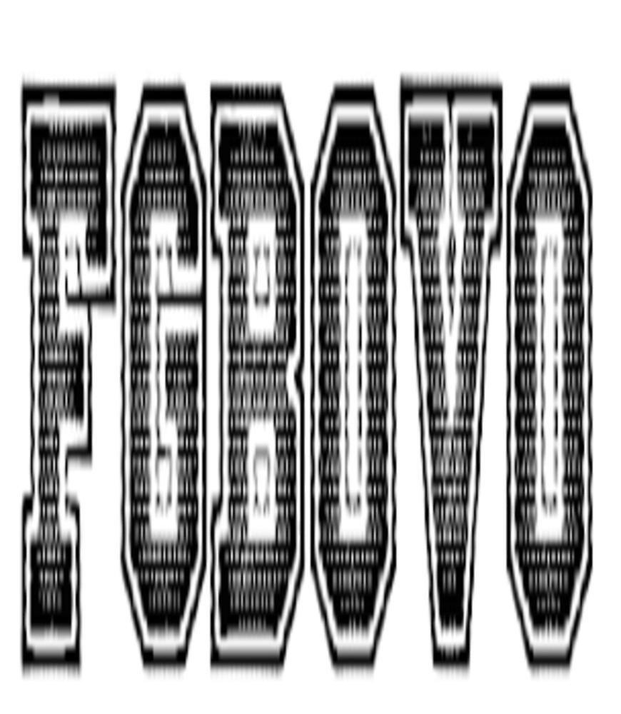 FGBOVO by NSolomon