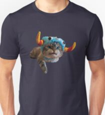 Loki Beastie T-Shirt