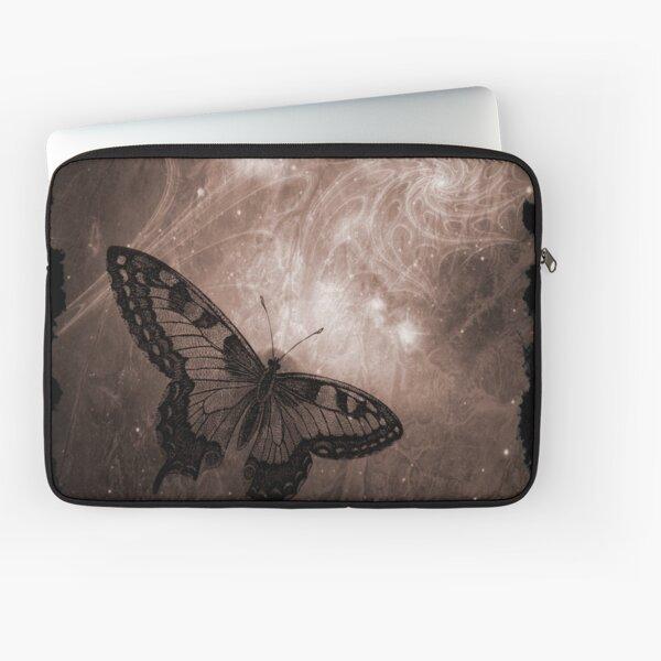 The Atlas of Dreams - Plate 4 Laptop Sleeve