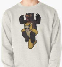 Fallout Boy Sweatshirt