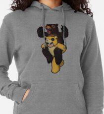 Fall Out Boy Lightweight Hoodie