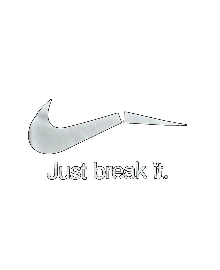 تجريدها مرافقة يمشى بلجوار Dessin De Logo Nike Cartersguesthouses Com