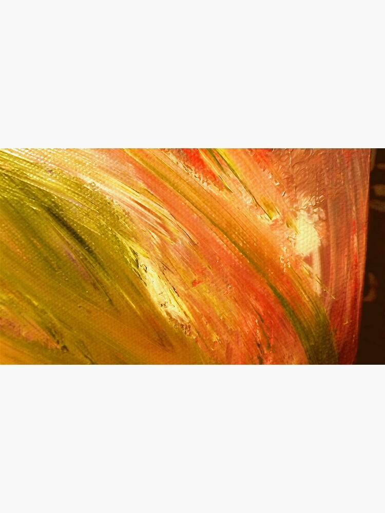 Soul Ascends/Soul Descends/4 by newlight