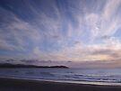 Gweebarra Bay by WatscapePhoto