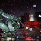 Fountains 'n' Faeries by Pig's Ear Gear
