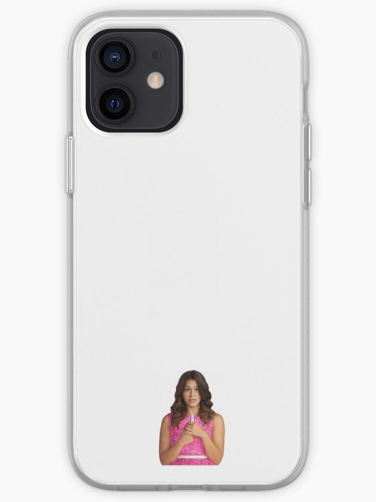 Jane la Vierge | Coque iPhone