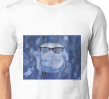 Adipose in the Light Unisex T-Shirt