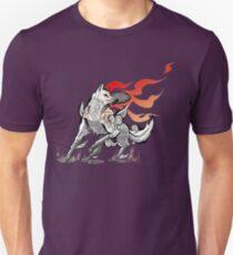 Feral  Unisex T-Shirt